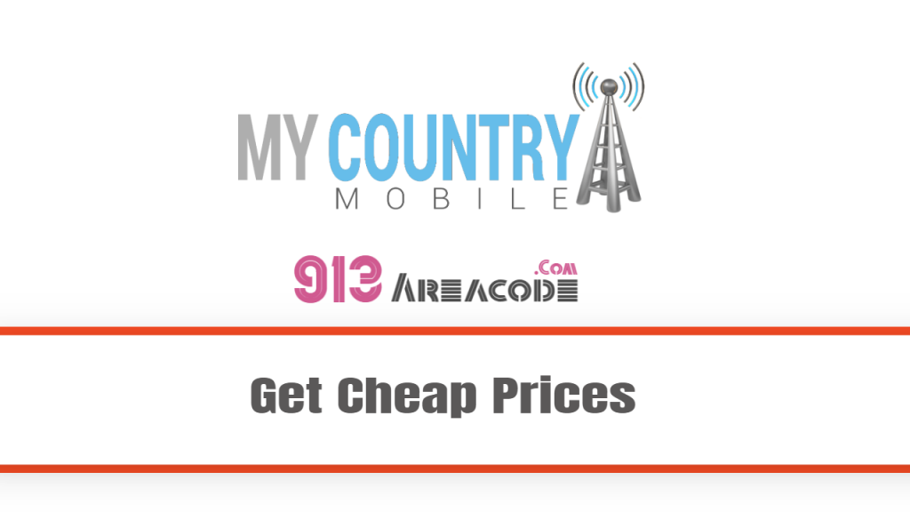 913 - my country mobile